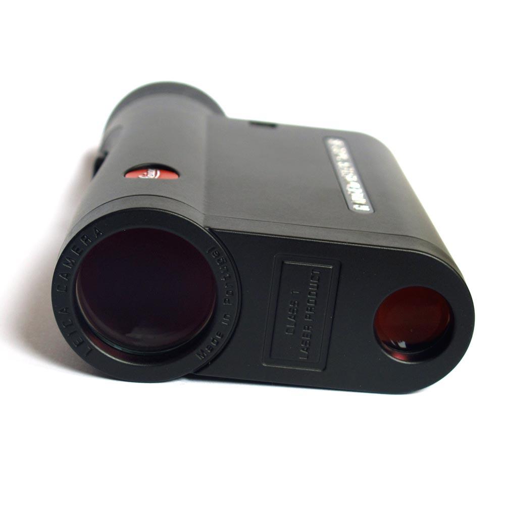 德国LEICA/徕卡手持式激光测距仪CRF 1600-B