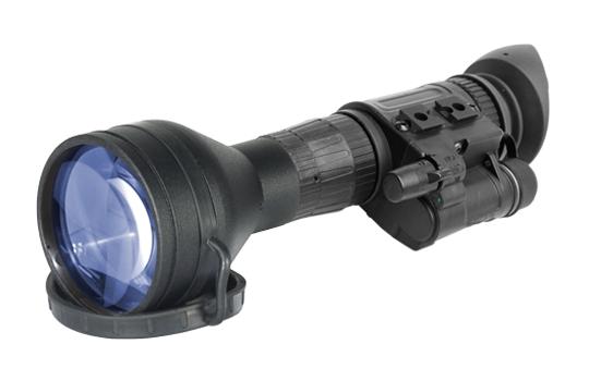 ATN夜视仪 NVM14-2IA 二代+红外线夜视望远镜