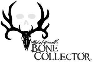 Bone Collector 狩猎望远镜