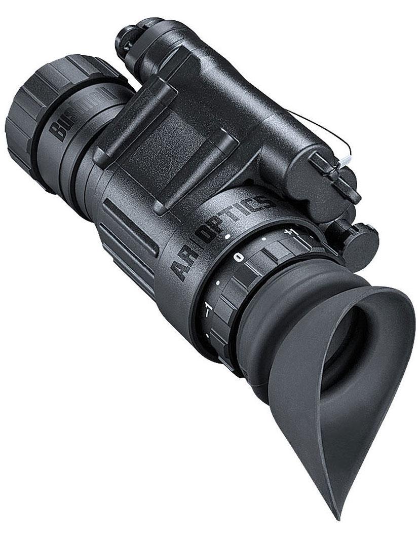 Bushnell博士能数码夜视仪哨兵AR142BK 2x28