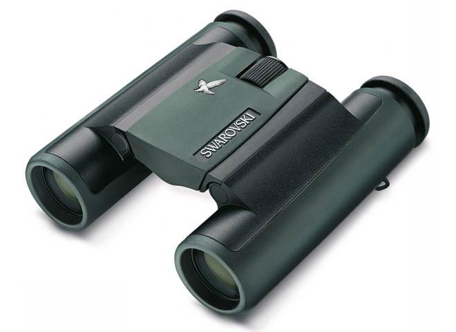 施华洛世奇望远镜CL POCKET 10x25 8X25 B