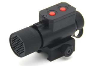 e21127b351632b9d24bd84c8a0589cea - ARES-TX瞄具用辅助光源