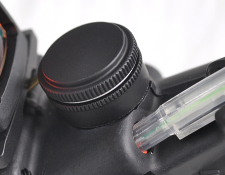 20150401103959205920 - Trijicon ACOG TA31 RMR 氚光瞄准镜