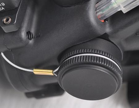 2015040110400947947 - Trijicon ACOG TA31 RMR 氚光瞄准镜