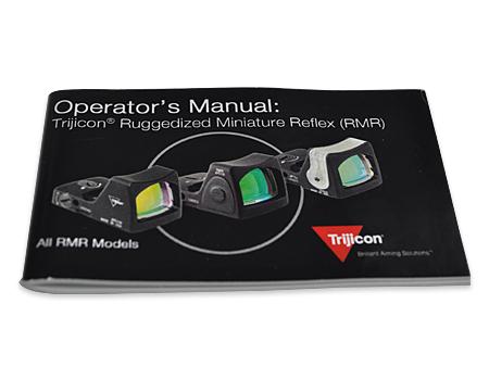 20150401104278007800 - Trijicon ACOG TA31 RMR 氚光瞄准镜