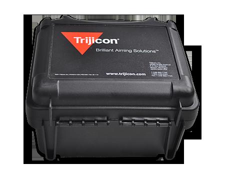20150401104321502150 - Trijicon ACOG TA31 RMR 氚光瞄准镜