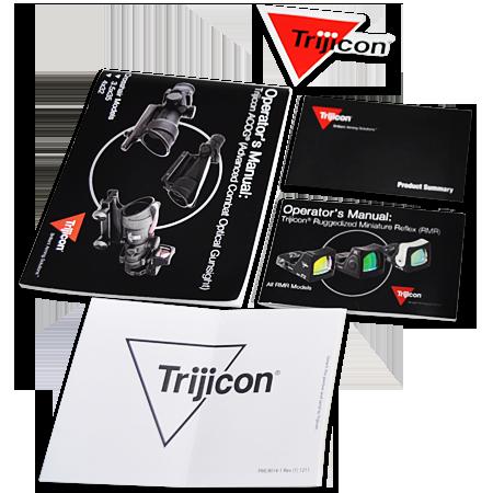 20150401111680168016 - Trijicon ACOG TA31 RMR 氚光瞄准镜