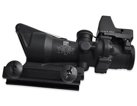 20150401120427062706 - Trijicon ACOG TA31 RMR 氚光瞄准镜